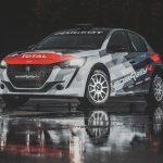 peugeot-208-rally-4