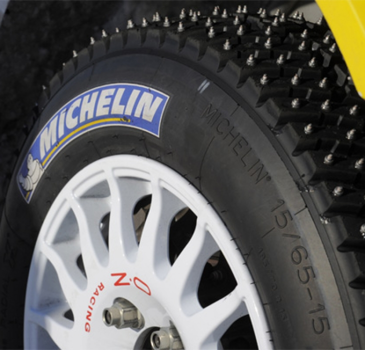 Gomme nuove varie marche e/o usate