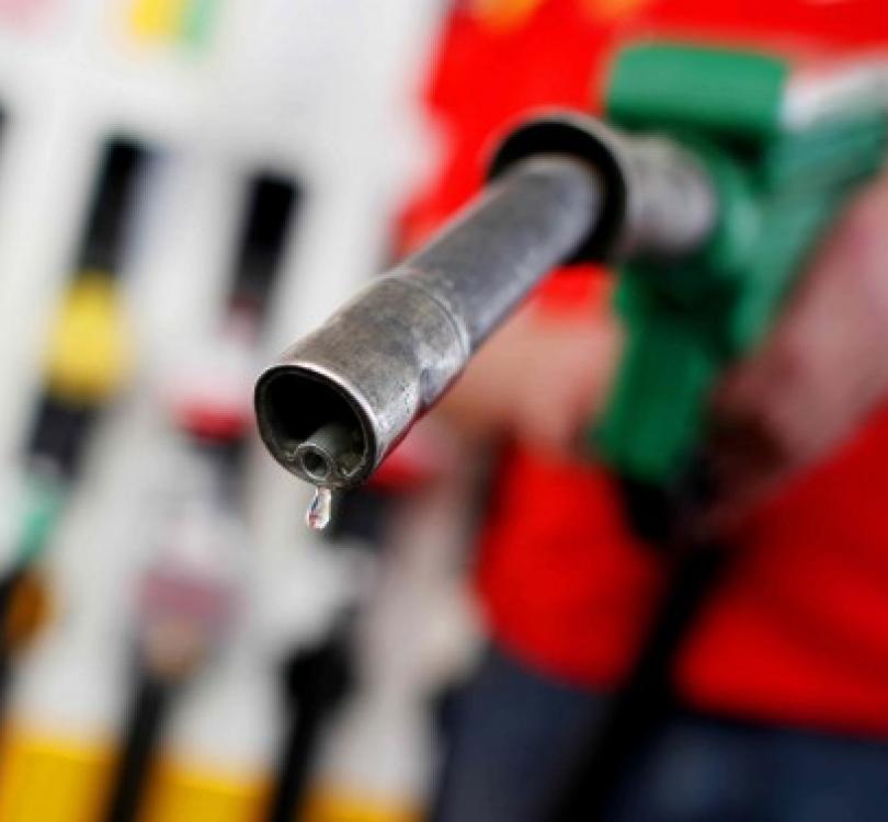 Benzina e a richiesta benzina specifica
